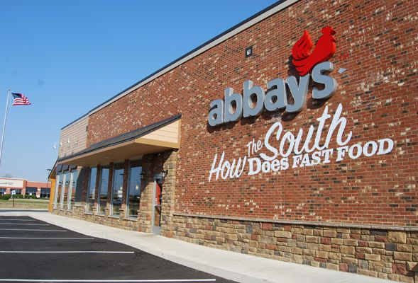 Abbay's Southaven, MS